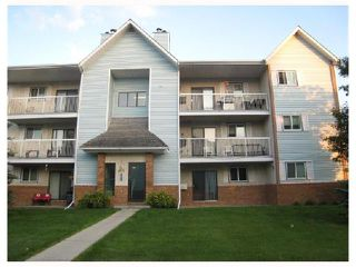 Photo 1: 100 PLAZA Drive in WINNIPEG: Fort Garry / Whyte Ridge / St Norbert Condominium for sale (South Winnipeg)  : MLS®# 2815066