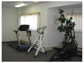 Photo 10: 100 PLAZA Drive in WINNIPEG: Fort Garry / Whyte Ridge / St Norbert Condominium for sale (South Winnipeg)  : MLS®# 2815066