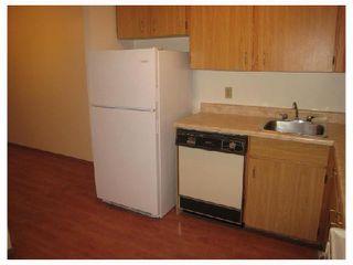 Photo 4: 100 PLAZA Drive in WINNIPEG: Fort Garry / Whyte Ridge / St Norbert Condominium for sale (South Winnipeg)  : MLS®# 2815066