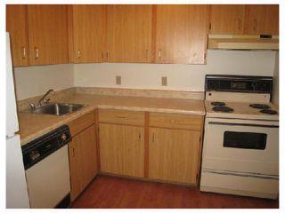 Photo 3: 100 PLAZA Drive in WINNIPEG: Fort Garry / Whyte Ridge / St Norbert Condominium for sale (South Winnipeg)  : MLS®# 2815066
