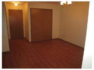 Photo 5: 100 PLAZA Drive in WINNIPEG: Fort Garry / Whyte Ridge / St Norbert Condominium for sale (South Winnipeg)  : MLS®# 2815066