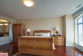 Photo 6: # 404 15164 PROSPECT AV in White Rock: Home for sale : MLS®# F1024675