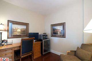 Photo 8: # 404 15164 PROSPECT AV in White Rock: Home for sale : MLS®# F1024675