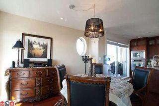 Photo 5: # 404 15164 PROSPECT AV in White Rock: Home for sale : MLS®# F1024675
