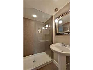 Photo 8: 758 W 15TH Avenue in Vancouver: Fairview VW Townhouse for sale (Vancouver West)  : MLS®# V858048