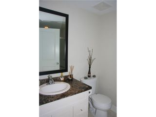 """Photo 5: 202 3895 SANDELL Street in Burnaby: Central Park BS Condo for sale in """"CLARK HOUSE"""" (Burnaby South)  : MLS®# V867276"""