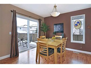 Photo 3: 185 SHANNON Square SW in CALGARY: Shawnessy Residential Detached Single Family for sale (Calgary)  : MLS®# C3459572