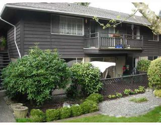 "Photo 3: 209 555 W 28TH Street in North_Vancouver: Upper Lonsdale Condo for sale in ""CEDARBROOKE"" (North Vancouver)  : MLS®# V732461"