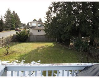 Photo 6: 8292 17TH Avenue in Burnaby: East Burnaby House for sale (Burnaby East)  : MLS®# V752961