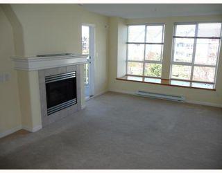 """Photo 3: 306 12639 NO 2 Road in Richmond: Steveston South Condo for sale in """"NAUTICA SOUTH"""" : MLS®# V760481"""
