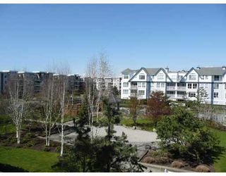 "Photo 5: 306 12639 NO 2 Road in Richmond: Steveston South Condo for sale in ""NAUTICA SOUTH"" : MLS®# V760481"
