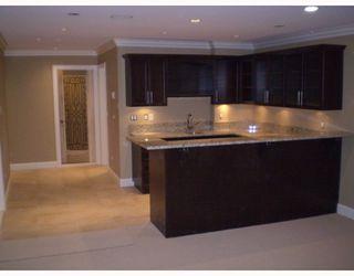 Photo 6: 915 LEOVISTA Avenue in North Vancouver: Capilano Highlands House for sale : MLS®# V761832