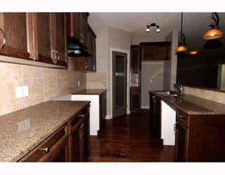 Photo 8: 410 TARALAKE Way NE in CALGARY: Taradale Residential Detached Single Family for sale (Calgary)  : MLS®# C3382286