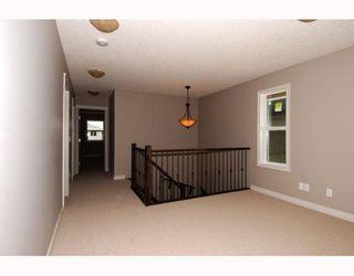 Photo 10: 410 TARALAKE Way NE in CALGARY: Taradale Residential Detached Single Family for sale (Calgary)  : MLS®# C3382286