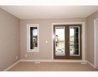 Photo 18: 410 TARALAKE Way NE in CALGARY: Taradale Residential Detached Single Family for sale (Calgary)  : MLS®# C3382286