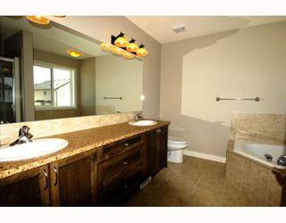 Photo 13: 410 TARALAKE Way NE in CALGARY: Taradale Residential Detached Single Family for sale (Calgary)  : MLS®# C3382286