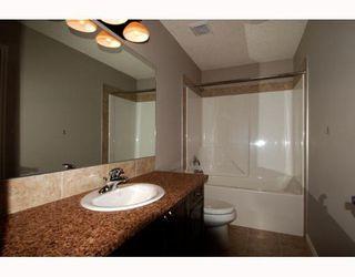 Photo 15: 410 TARALAKE Way NE in CALGARY: Taradale Residential Detached Single Family for sale (Calgary)  : MLS®# C3382286