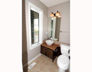 Photo 17: 410 TARALAKE Way NE in CALGARY: Taradale Residential Detached Single Family for sale (Calgary)  : MLS®# C3382286