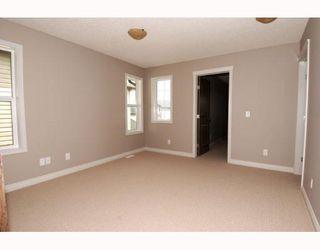 Photo 9: 410 TARALAKE Way NE in CALGARY: Taradale Residential Detached Single Family for sale (Calgary)  : MLS®# C3382286