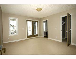 Photo 16: 410 TARALAKE Way NE in CALGARY: Taradale Residential Detached Single Family for sale (Calgary)  : MLS®# C3382286