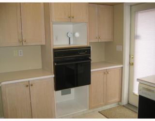 Photo 3: 1800 OAK Street in Prince_George: Connaught House for sale (PG City Central (Zone 72))  : MLS®# N193468