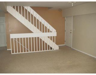 Photo 5: 1800 OAK Street in Prince_George: Connaught House for sale (PG City Central (Zone 72))  : MLS®# N193468