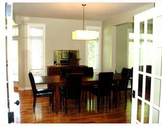 Photo 4: 25 OAKFIELD Drive in STANDREWS: Clandeboye / Lockport / Petersfield Residential for sale (Winnipeg area)  : MLS®# 2913679