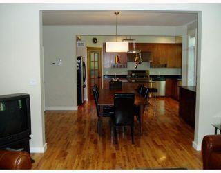 Photo 6: 25 OAKFIELD Drive in STANDREWS: Clandeboye / Lockport / Petersfield Residential for sale (Winnipeg area)  : MLS®# 2913679