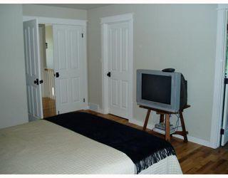 Photo 8: 25 OAKFIELD Drive in STANDREWS: Clandeboye / Lockport / Petersfield Residential for sale (Winnipeg area)  : MLS®# 2913679