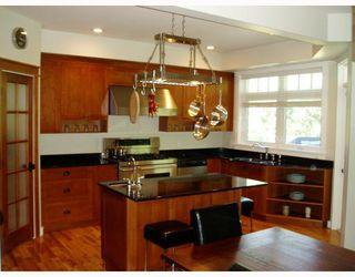 Photo 3: 25 OAKFIELD Drive in STANDREWS: Clandeboye / Lockport / Petersfield Residential for sale (Winnipeg area)  : MLS®# 2913679
