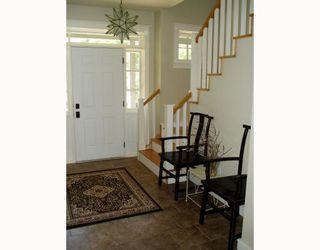 Photo 2: 25 OAKFIELD Drive in STANDREWS: Clandeboye / Lockport / Petersfield Residential for sale (Winnipeg area)  : MLS®# 2913679