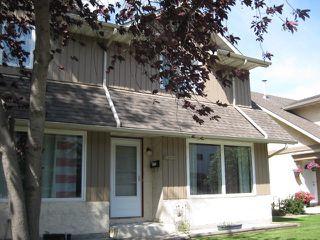 Photo 10: 18030 95A Avenue in Edmonton: Zone 20 House Half Duplex for sale : MLS®# E4168178