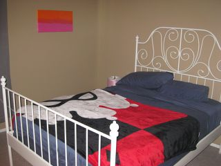 Photo 6: 18030 95A Avenue in Edmonton: Zone 20 House Half Duplex for sale : MLS®# E4168178