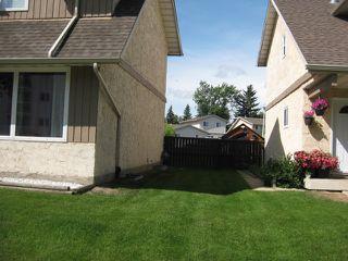 Photo 11: 18030 95A Avenue in Edmonton: Zone 20 House Half Duplex for sale : MLS®# E4168178