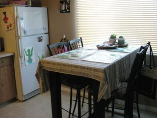 Photo 3: 18030 95A Avenue in Edmonton: Zone 20 House Half Duplex for sale : MLS®# E4168178