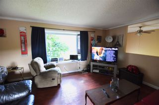 Photo 3: 469 MIDNIGHT Drive in Williams Lake: Williams Lake - City House for sale (Williams Lake (Zone 27))  : MLS®# R2396845