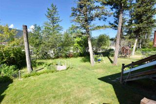 Photo 17: 469 MIDNIGHT Drive in Williams Lake: Williams Lake - City House for sale (Williams Lake (Zone 27))  : MLS®# R2396845