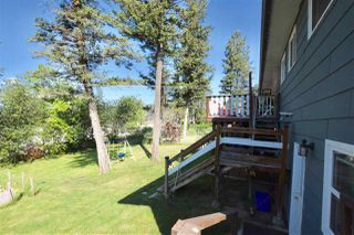 Photo 18: 469 MIDNIGHT Drive in Williams Lake: Williams Lake - City House for sale (Williams Lake (Zone 27))  : MLS®# R2396845