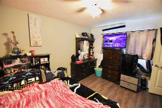 Photo 8: 469 MIDNIGHT Drive in Williams Lake: Williams Lake - City House for sale (Williams Lake (Zone 27))  : MLS®# R2396845
