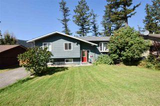 Photo 2: 469 MIDNIGHT Drive in Williams Lake: Williams Lake - City House for sale (Williams Lake (Zone 27))  : MLS®# R2396845