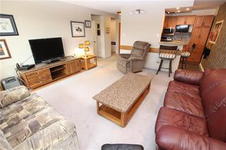 Photo 11: 504 246 Roslyn Road in Winnipeg: Osborne Village Condominium for sale (1B)  : MLS®# 1921628