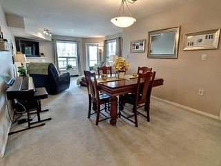 Photo 8: 206 1320 Rutherford Road in Edmonton: Zone 55 Condo for sale : MLS®# E4170649
