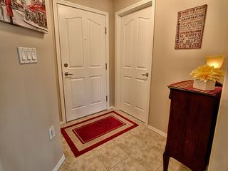 Photo 4: 206 1320 Rutherford Road in Edmonton: Zone 55 Condo for sale : MLS®# E4170649