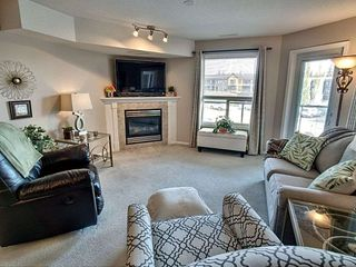 Photo 5: 206 1320 Rutherford Road in Edmonton: Zone 55 Condo for sale : MLS®# E4170649