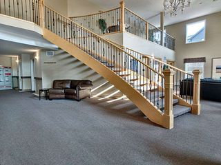 Photo 2: 206 1320 Rutherford Road in Edmonton: Zone 55 Condo for sale : MLS®# E4170649