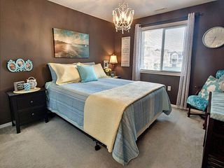 Photo 11: 206 1320 Rutherford Road in Edmonton: Zone 55 Condo for sale : MLS®# E4170649