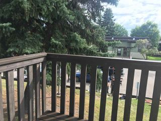 Photo 6: 542 LEE_RIDGE Road in Edmonton: Zone 29 House Half Duplex for sale : MLS®# E4172757