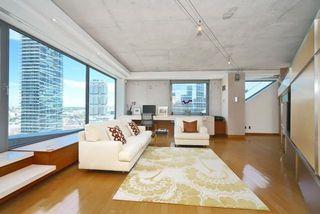 Photo 5: 71 Simcoe St, Unit 2601, Toronto, Ontario M5J2S9 in Toronto: Condominium Apartment for sale (Bay Street Corridor)  : MLS®# C3512872
