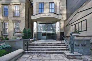 Photo 1: 71 Simcoe St, Unit 2601, Toronto, Ontario M5J2S9 in Toronto: Condominium Apartment for sale (Bay Street Corridor)  : MLS®# C3512872