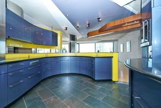 Photo 10: 71 Simcoe St, Unit 2601, Toronto, Ontario M5J2S9 in Toronto: Condominium Apartment for sale (Bay Street Corridor)  : MLS®# C3512872